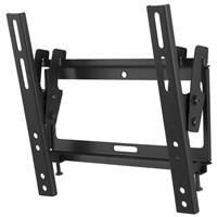 AVF Tilting TV Mount for Displays up to 39""