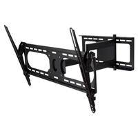 "AVF AL650-A Full Motion Mount for TV's 37""-80"""