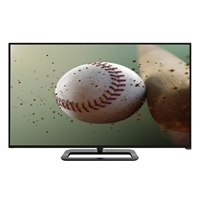 "Vizio 50"" (Refurbished) Ultra HD LED Smart TV"