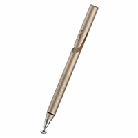 Adonit Jot Mini Fine Point Stylus - Gold