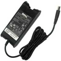 Dell 65 Watt Notebook Power Adapter