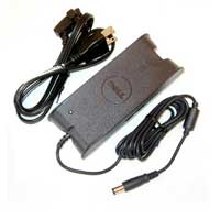Dell PA-10 90W Power Adapter for Dell Laptop