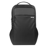 """InCase ICON Slim Pack for MacBook Pro 15"""" - Black"""