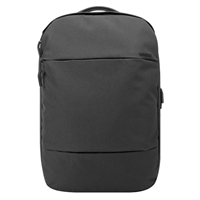 "InCase City Collection Compact Backpack for MacBook Pro 15"" - Black"