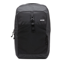 "InCase Cargo Backpack for MacBook Pro 15"" - Black"
