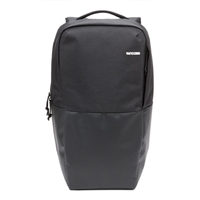 "InCase Staple Backpack for MacBook Pro 15"" - Black"