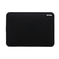 "InCase Icon Sleeve with Tensaerlite for MacBook Air 13"" - Black/Slate"