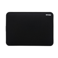 "InCase Icon Sleeve with Tensaerlite for MacBook Pro with Retina Display 15"" - Black/Slate"