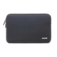 "InCase Neoprene Classic Sleeve for MacBook Air 11"" - Black"