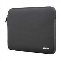 "InCase Neoprene Classic Sleeve for MacBook Air 13"" - Black"