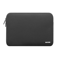 "InCase Neoprene Classic Sleeve for MacBook Pro 15"" - Black"