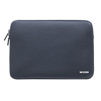 "InCase Neoprene Classic Sleeve for MacBook Pro 15"" - Dolphin Gray"
