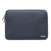 "InCase Neoprene Classic Sleeve for MacBook Air/Pro 13"" - Dolphin Gray"