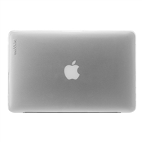 "InCase Hardshell Case for MacBook Air 11"" - Clear"