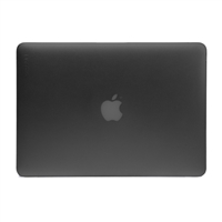 "InCase Hardshell Case for MacBook Air 13"" - Black Frost"