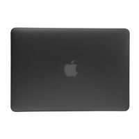 "InCase Hardshell Case for MacBook Pro 13"" - Black Frost"