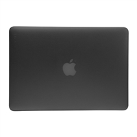 "InCase Hardshell Case for MacBook Pro with Retina Display  15"" - Black Frost"