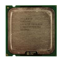 Intel Pentium 4 3GHz LGA 775 Boxed Processor