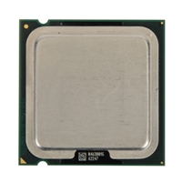 Intel Pentium D 920 2.8GHz LGA775 Boxed Processor Refurbished