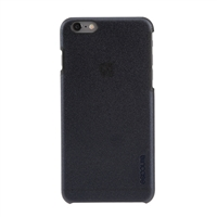 InCase Halo Snap Case for iPhone 6 Plus - Black