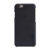 InCase Halo Snap Case for iPhone 6 - Black