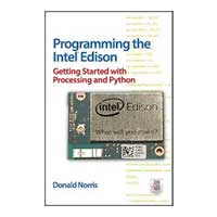 McGraw-Hill PROG THE INTEL EDISON