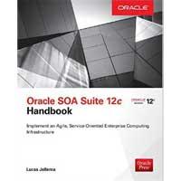McGraw-Hill SQL BEG GUIDE 4/E