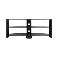 AVF A TV Stand for TVs up to 65""