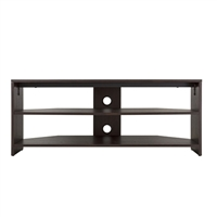 AVF TV Stand for TVs up to 60""