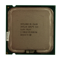 Intel Pentium Dual Core 2.4GHz LGA775 Boxed Processor Refurbished