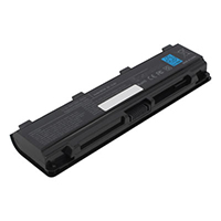 Toshiba 4400mAh Laptop Battery for Toshiba