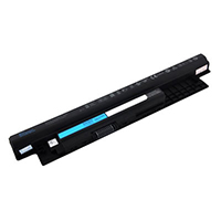 Dell 4400mAh Laptop Battery