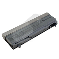 Dell Replacement Notebook Battery for Dell Latitude E6400