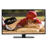 "Westinghouse DWM55F1G1 55"" (Refurbished) 1080p LED HDTV"