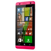 BLU Win HD - Pink