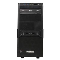 PowerSpec B658 Desktop Computer