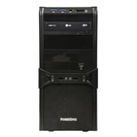 PowerSpec B334 Desktop Computer