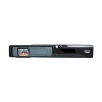 Adesso EZScan 310 - 1200 DPI WiFi Handheld Scanner