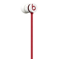 Beats by Dr. Dre urBeats Earphones - White