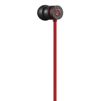 Beats by Dr. Dre urBeats Earphones - Black