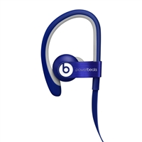 Beats by Dr. Dre Powerbeats2 Wireless Earbuds - Cobalt Blue