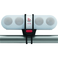Beats by Dr. Dre Bike Mount for Pill Portable Speaker Black