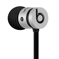 Beats by Dr. Dre urBeats In-Ear Headphones - Space Gray