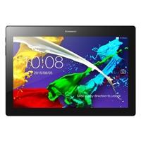 Lenovo Tab 2 A10 - Midnight Blue