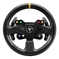 Thrustmaster TM LEATHER 28 GT WHEEL AD
