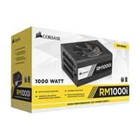 Corsair RM Series 1000 Watt Modular ATX Power Supply