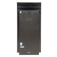Acer Aspire ATC-705-UR43 Desktop Computer