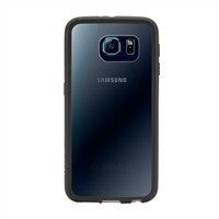 Griffin Reveal Case for Samsung Galaxy S6