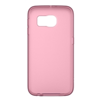 Belkin Pink Grip Candy SE for Galaxy S6