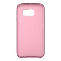 Belkin Pink Grip Candy SE for Galaxy S6